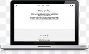 Web Design - Web Development Software Development User Experience Web Design PNG