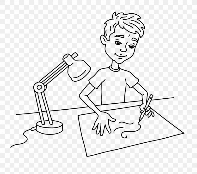 Whiteboard Animation Explainer Video Drawing Doodle Png 980x870px Whiteboard Animation Animation Arm Art Blackandwhite Download Free #mg hand touch png(transparent) kaha se download kare for whiteboard animation ? whiteboard animation explainer video