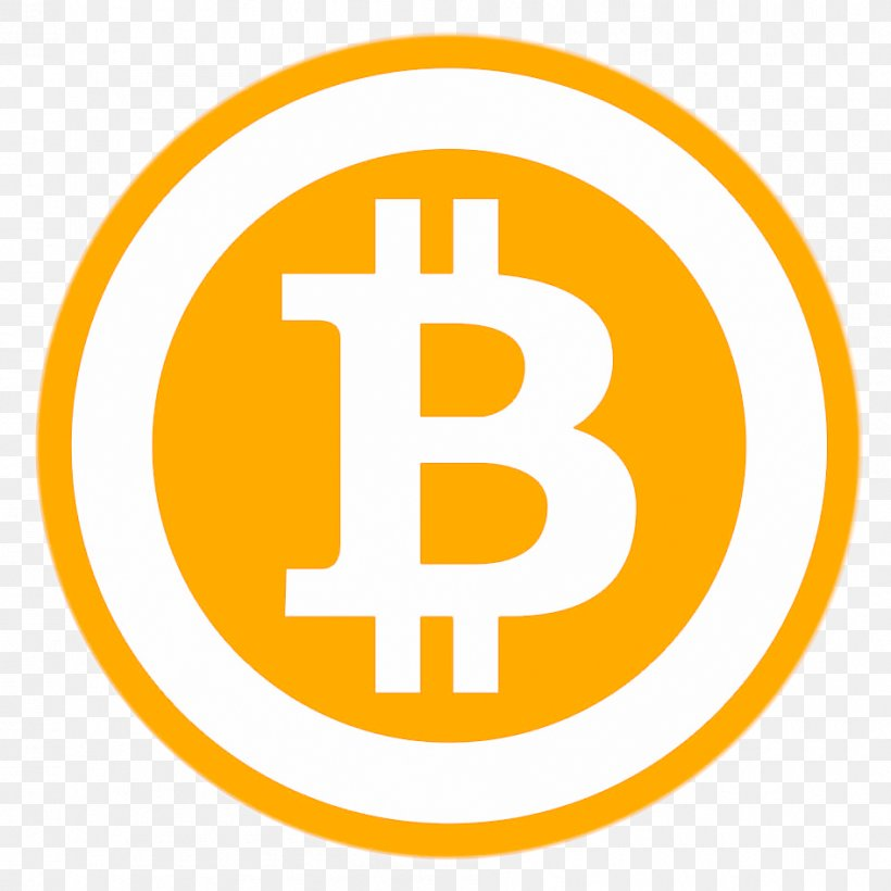 Bitcoin Cryptocurrency Wallet Litecoin Blockchain, PNG, 945x945px, Bitcoin, Area, Bitcoin Cash, Bitcoin Core, Blockchain Download Free