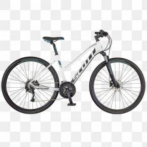 Bicycle - Bicycle Pedals Bicycle Wheels Bicycle Frames Trek Bicycle Corporation PNG