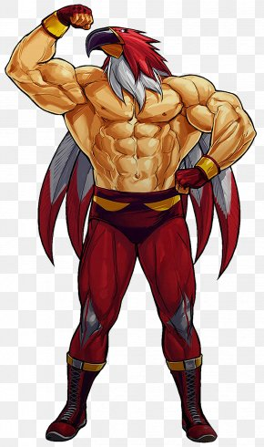 Garou Mark Of The Wolves - The King Of Fighters XII Garou: Mark Of The Wolves The King Of Fighters XIV Fatal Fury: King Of Fighters PNG