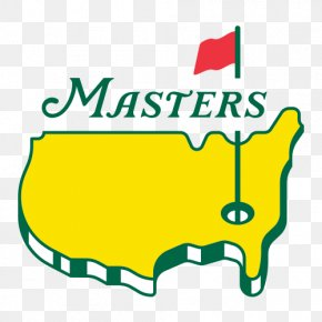 Golf - Augusta National Golf Club 2018 Masters Tournament 2005 Masters Tournament Masters Tournament Par-3 Contest The US Open (Golf) PNG