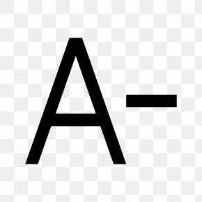 字体 - Typeface Font PNG