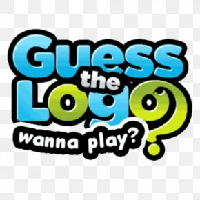 Guess The Brand Logo Quiz 2017 Car Logo GameAndroid - Guess The Logo: Ultimate Quiz Logo Game PNG