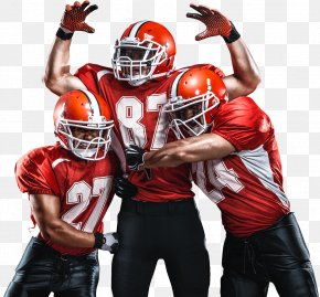 American Football - Sport American Football Stock Photography PNG