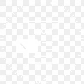 Copywriter Shading - United States Lyft Cargill Logo Company PNG