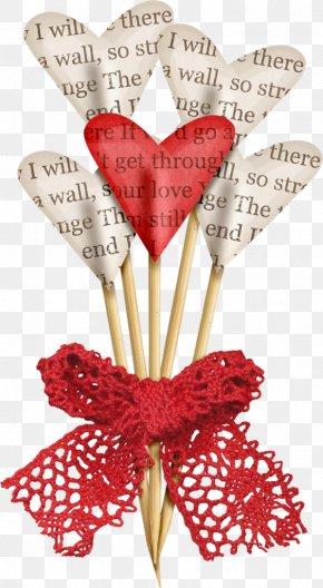Valentines Day - Valentine's Day Image Dia Dos Namorados GIF Desktop Wallpaper PNG