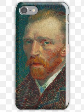 Vincent Van Gogh - Vincent Van Gogh Van Gogh Self-portrait The Starry Night Van Gogh Museum Self-Portrait With Bandaged Ear PNG