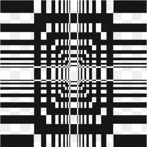 Taobao,Lynx,design,Korean Pattern,Shading,Pattern,Simple,Geometry Background - Geometric Patterns Black And White Graphic Design Pattern PNG