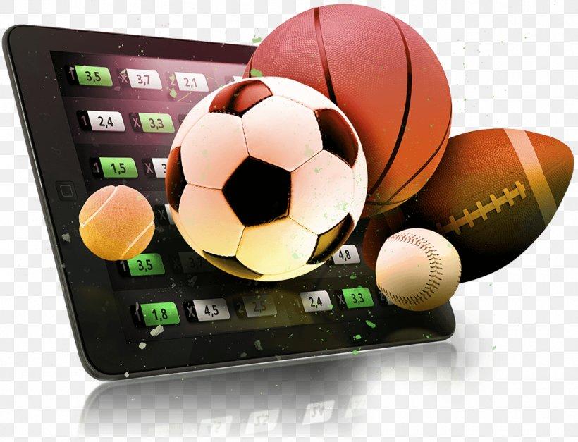 999 sports betting online loncor mining bitcoins