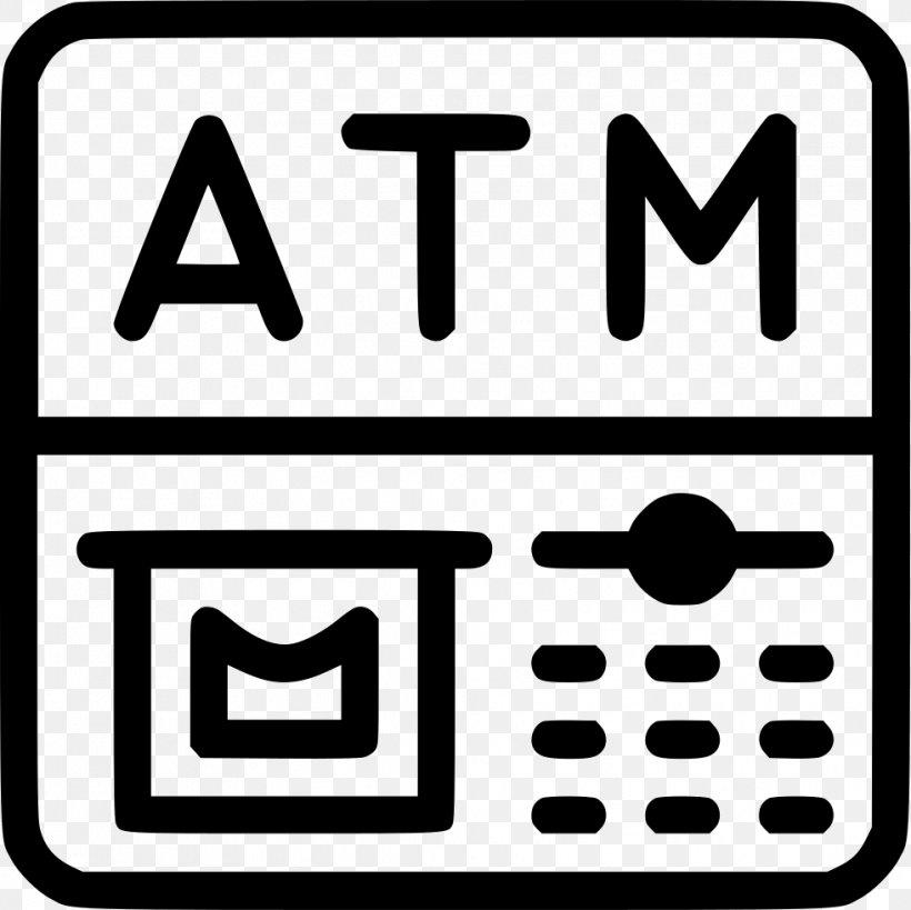 Download Atm Machine Clipart HQ PNG Image   FreePNGImg