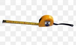 Measuring Tape - Tape Measure Measurement Centimeter Clip Art PNG