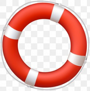 Lifebuoy - Papua New Guinea Swim Ring Swimming Clip Art PNG