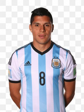 Higuain Argentina - Enzo Pérez 2018 World Cup 2014 FIFA World Cup Argentina National Football Team PNG