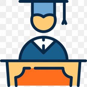 Masters Degree - Graduation Ceremony Master's Degree Graduate University School Academic Degree PNG