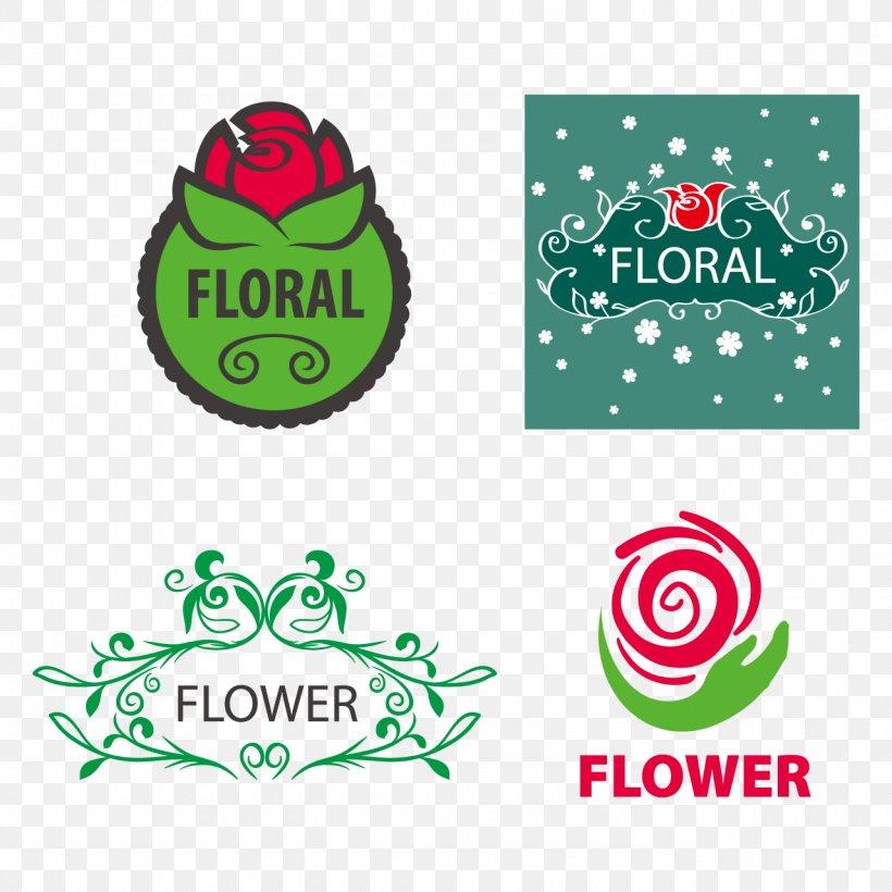 Vector Graphics Logo Graphic Design Image Illustration, PNG, 1280x1280px, Logo, Designer, Green, Royalty Payment, Royaltyfree Download Free