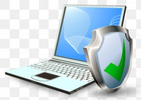 Vulnerability Scanner - Antivirus Software Computer Security Norton AntiVirus Computer Virus Malware PNG