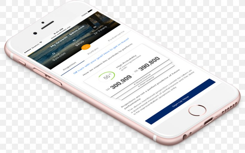 Mobile Phones Mobile App Development Web Application, PNG, 933x582px, Mobile Phones, Android, App Store, Cellular Network, Communication Device Download Free