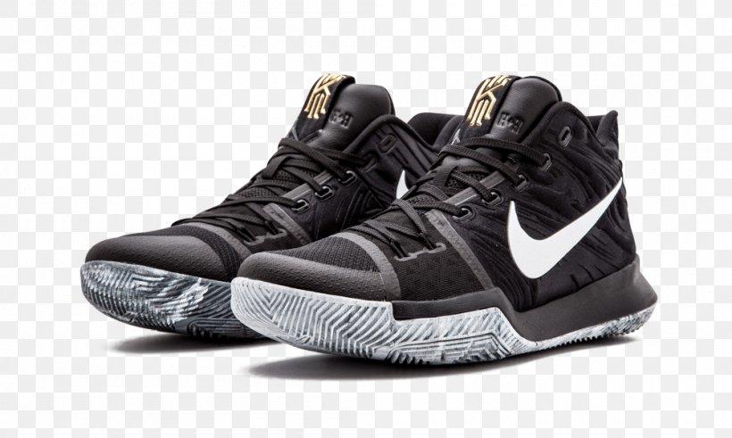 nike air max basketball shoes 2018 Shop