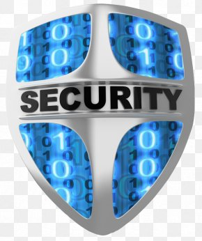 Security - Security Alarms & Systems Closed-circuit Television Computer Security Surveillance PNG