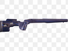 Weapon - Trigger Weapon Air Gun Shotgun Hunting PNG