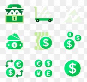People Money - Money Download Clip Art PNG