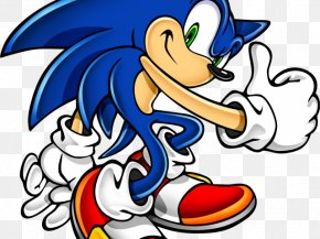 Sonic The Hedgehog 2 Sonic 3d Sonic Adventure Tails Png 1412x1825px Sonic The Hedgehog Action Figure Figurine Knuckles The Echidna Sega Download Free