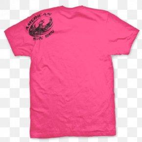 Tshirt - T-shirt Sleeve Clothing Rugby Shirt PNG