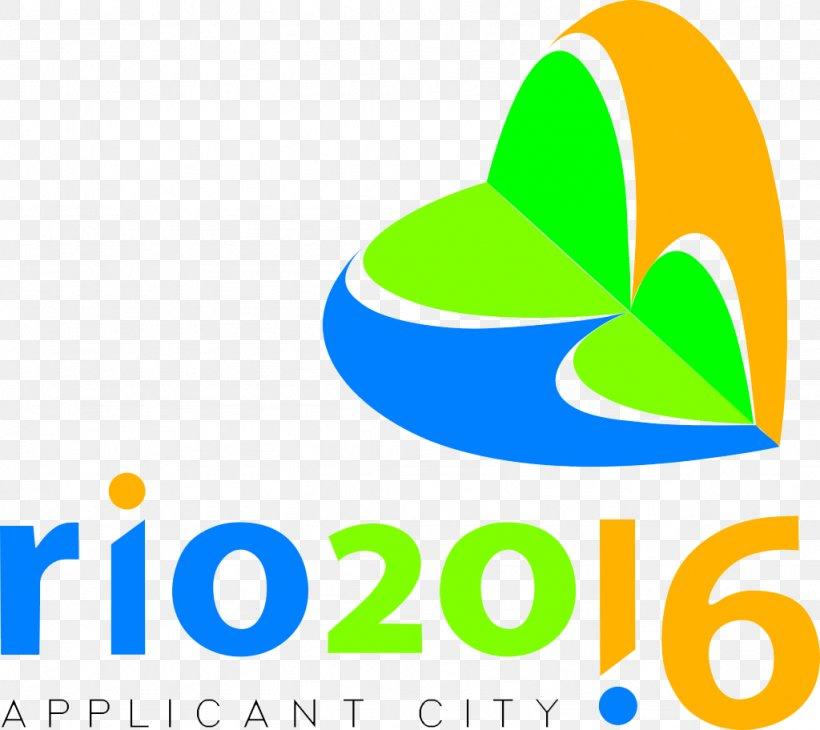 2016 Summer Olympics Rio De Janeiro 2016 Summer Paralympics 2002 Winter Olympics Olympic Symbols, PNG, 1024x912px, 2002 Winter Olympics, 2016 Summer Paralympics, Rio De Janeiro, Area, Brand Download Free