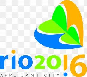 Rio Olympics - 2016 Summer Olympics Rio De Janeiro 2016 Summer Paralympics 2002 Winter Olympics Olympic Symbols PNG