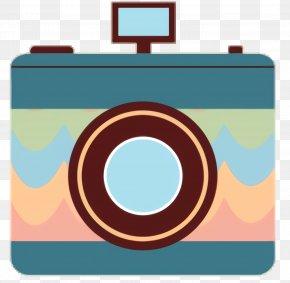 Symbol Cameras Optics - Camera Symbol PNG