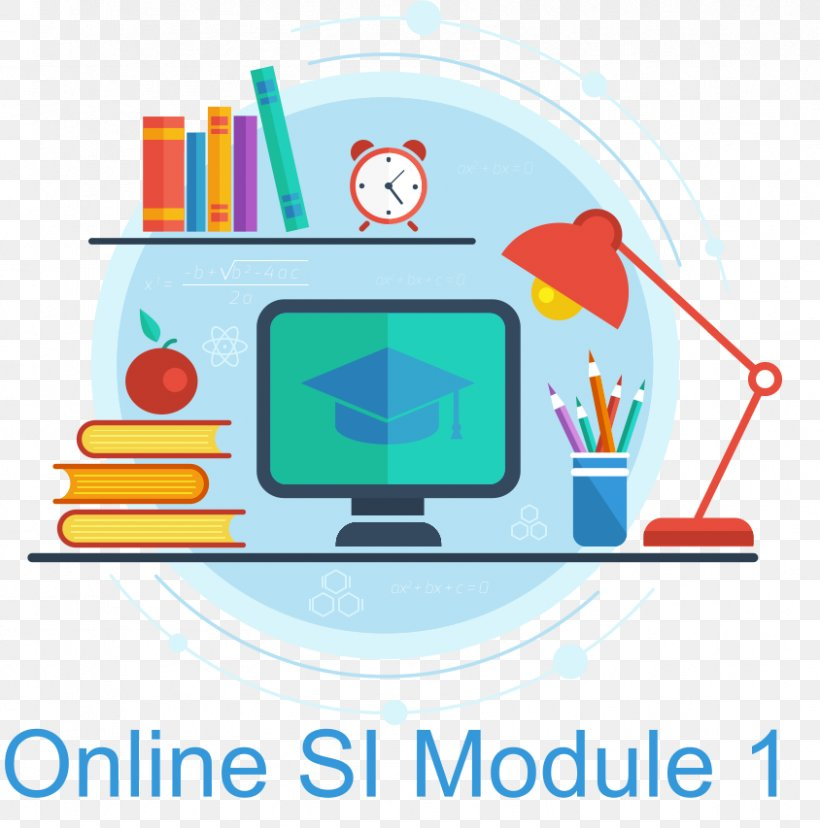 Education E Learning Student Marketing Png 844x853px Education Addie Model Area Artwork Brand Download Free