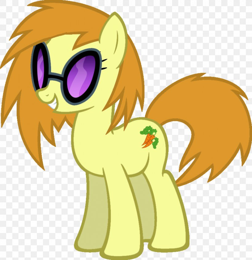 Rarity Pony Derpy Hooves Phonograph Record Scratching, PNG, 879x910px, Watercolor, Cartoon, Flower, Frame, Heart Download Free