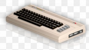 Super Nintendo Entertainment System Impossible Mission Commodore 64 Retro Games THEC64 Mini Retrogaming PNG