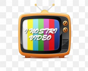 Youtube - Television Show YouTube Animated Series Animation PNG