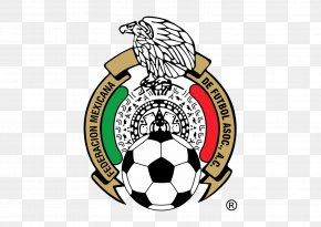 Football - Mexico National Football Team 2018 FIFA World Cup Liga MX 2014 FIFA World Cup CONCACAF Gold Cup PNG