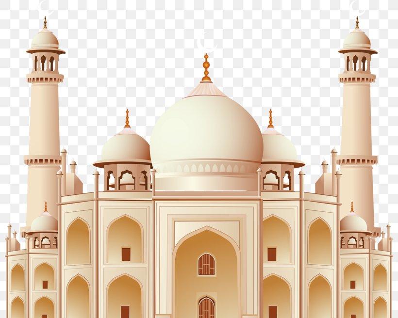 mosque islam wallpaper png favpng