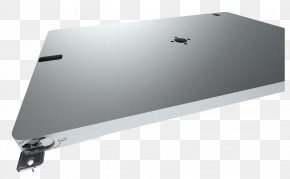 Product Box Design - Surface Laptop Design Microsoft IPad PNG