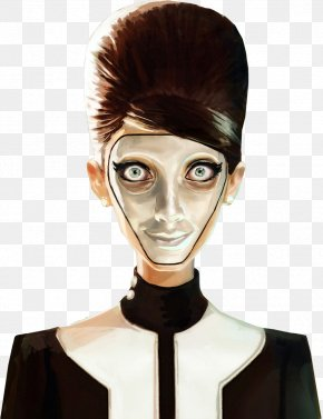 We Happy Few - We Happy Few Xbox One Video Game Walkthrough Compulsion Games PNG