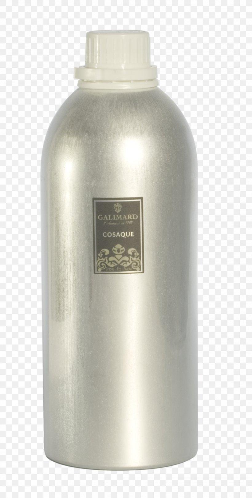 Eau De Toilette Liquid Atomizer Bottle, PNG, 1448x2860px, Eau De Toilette, Aerosol Spray, Atomizer, Bottle, Cylinder Download Free