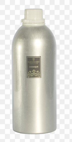 Eau De Toilette - Eau De Toilette Liquid Atomizer Bottle PNG
