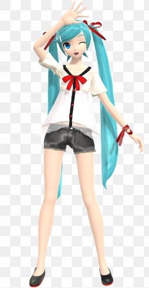 Hatsune Miku - Hatsune Miku Project Diva F Hatsune Miku: Project DIVA Arcade Hatsune Miku: Project DIVA F 2nd Megurine Luka PNG