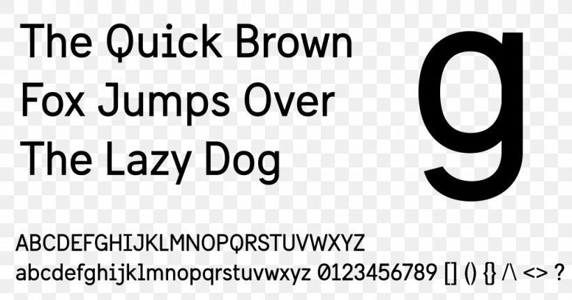 Segoe Sans-serif Typeface Font, PNG, 1024x538px, Segoe, Area, Black And White, Brand, Calibri Download Free