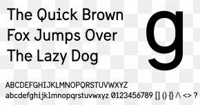 Lucida Sans Unicode Typeface Sans-serif - Segoe Sans-serif Typeface Font PNG