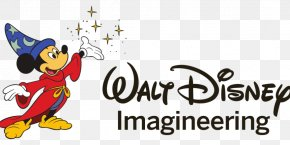Historian Streamer - Walt Disney World Walt Disney Imagineering The Walt Disney Company Logo Television PNG