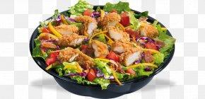 Hot Dog - Chicken Salad Crispy Fried Chicken BLT Hot Dog Chicken Sandwich PNG