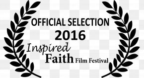 2016 Napa Valley Film Festival - DC Independent Film Festival Southern Utah International Documentary Film Festival Bahamas International Film Festival PNG