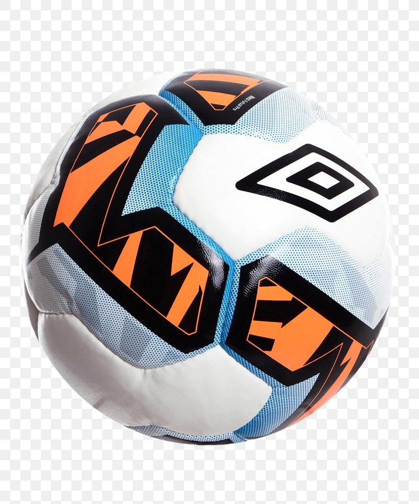 umbro futsal ball