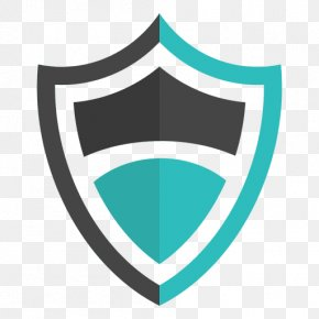 Shield - Logo Shield PNG