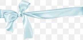 Ribbon - Ribbon Necktie Knot PNG